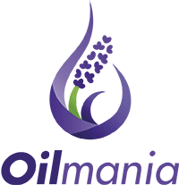OilMania.nl