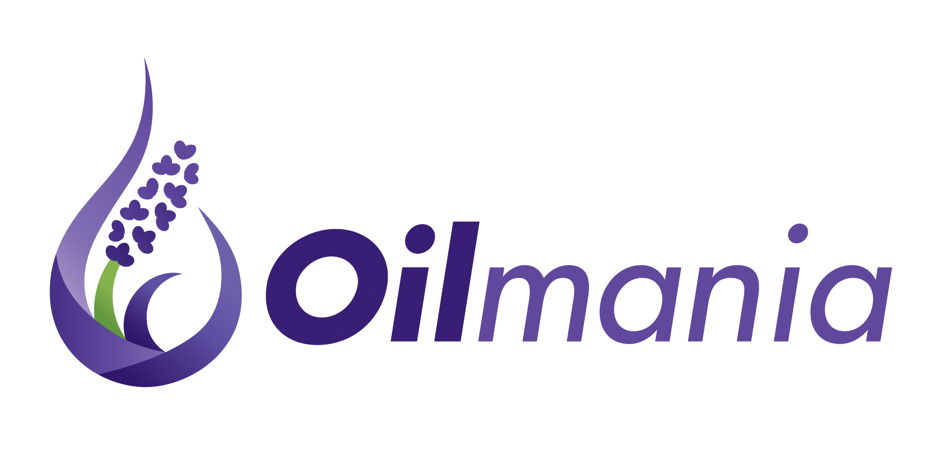 Oil Mania Nederland